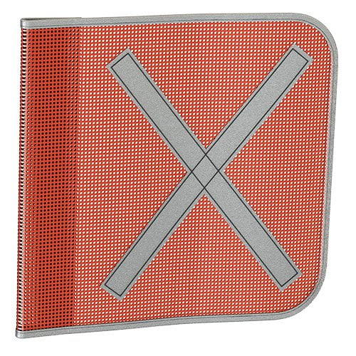 FSP-ORANGE-SQUARE-SAFETY-FLAG
