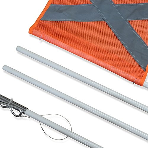 FSP SAFETY FLAG KIT