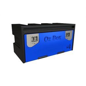 Water Resistant Tool Box 900