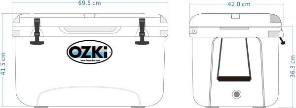 OSKI-AHIC-45-white-measure