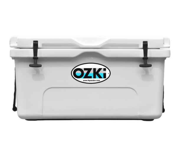 OZKI-AHIC-65-white-front
