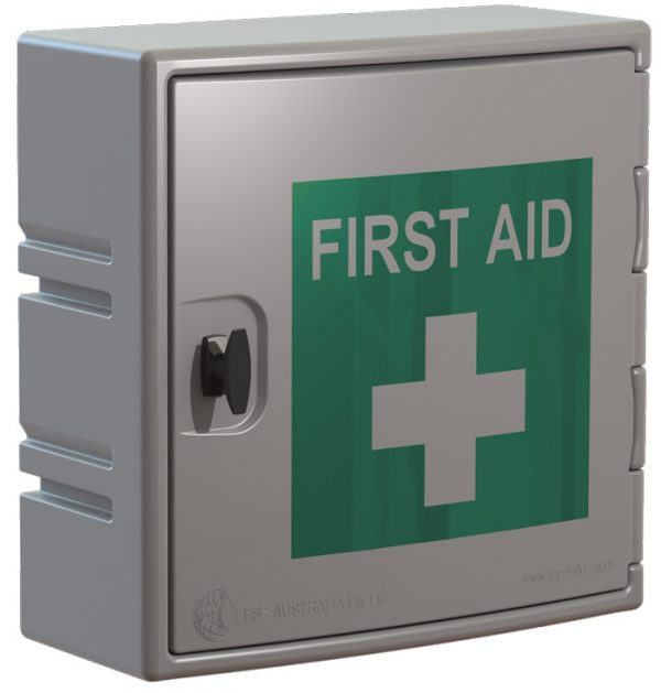CMP1_FIRST_AID