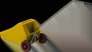 155 Trolley