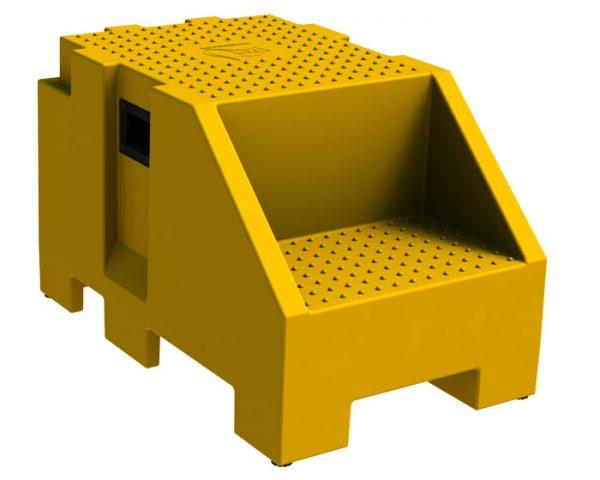 Work-Platform-Rotomoulded-3