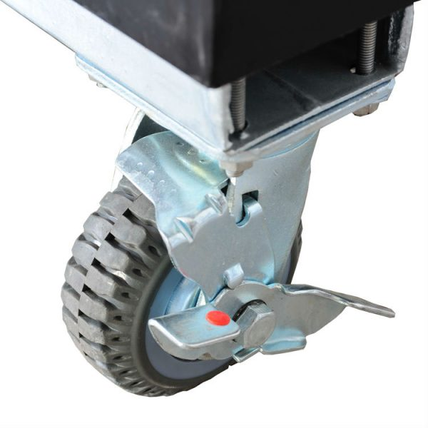FSP Portable Evaporative Cooler - 900mm
