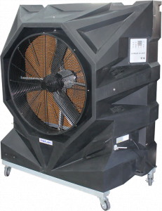 Portable Evaporative Cooler – 900mm