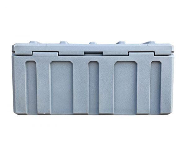 FSP-Ozki-TB160-Liter-Tool-Box-Back