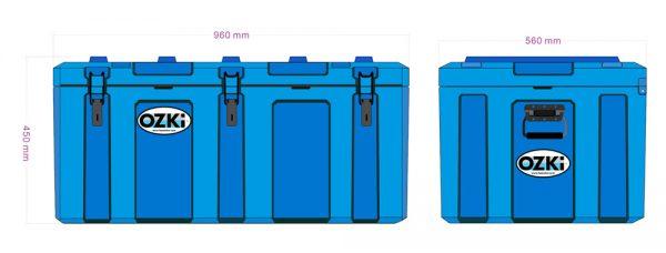 FSP-Ozki-TB160-Tool-Box