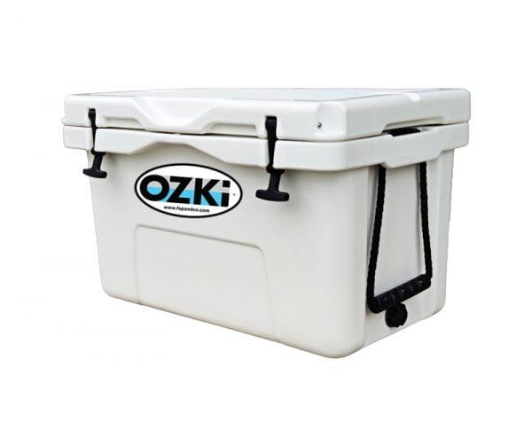 Ozki-AH45-Cooler-Box