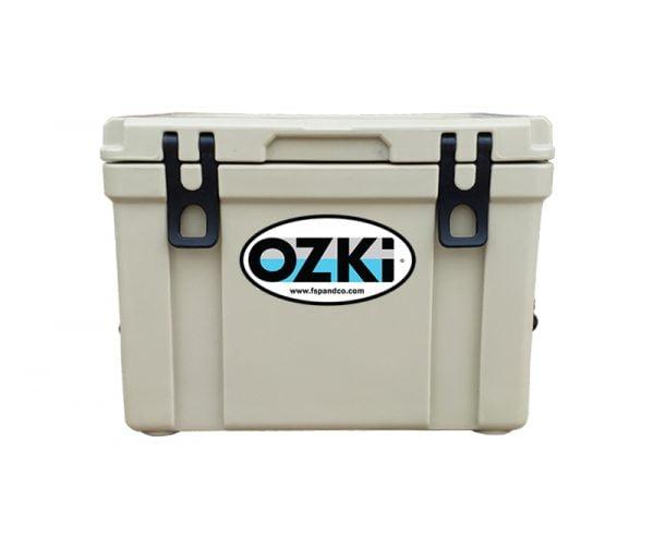 Ozki-BH25-Cooler-Box