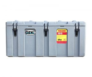 Ozki 160 Litre Tool box