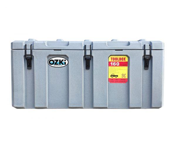 Ozki-TB160-Tool-Box
