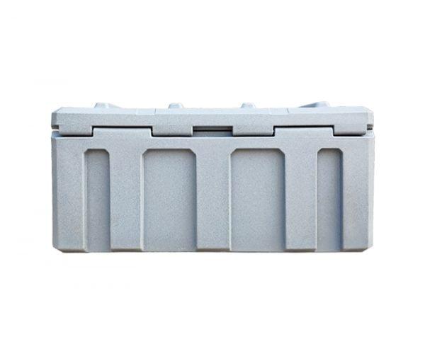 Ozki-TB90-Liter-Tool-Box-Back