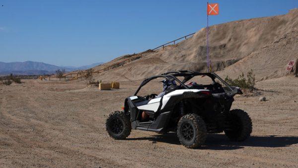 Dune-Buggy-whip-safety-flag-1-fsp