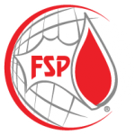 FSP Global Products