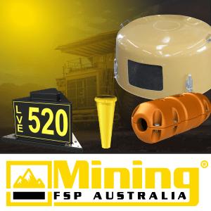 exploitation minière fsp
