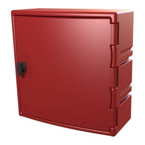 Multipurpose Cabinet-Regular