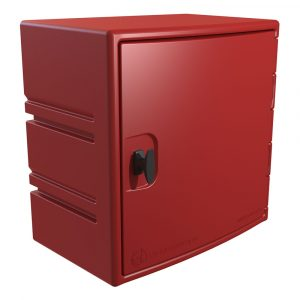 Multipurpose Cabinet-Large