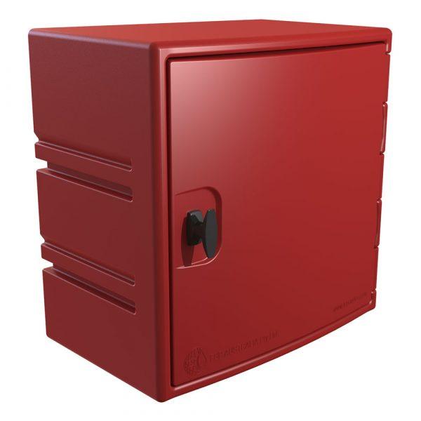 Storage Cabinet Plastic Multipurpose large