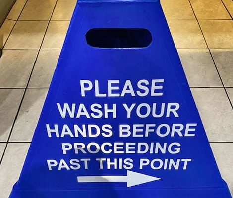 wash-hands-sign-covid-19